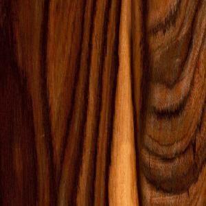 10 Images About Kitchen Flooring On Pinterest Dark