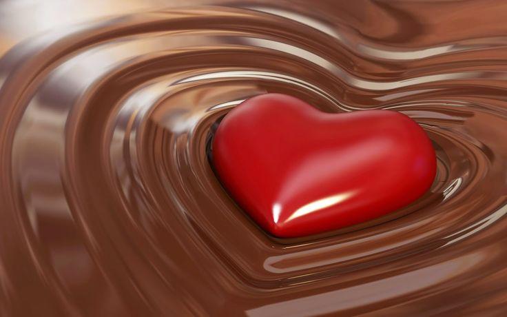 Feliz San Valentín ♥♥♥ !! | Árbol en tierras Salvajes