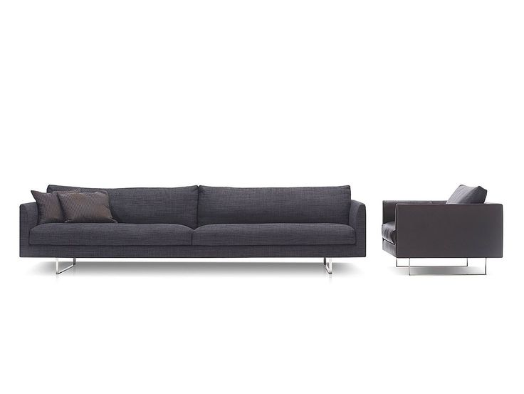 22 best moodboards inspiration images on pinterest sofas