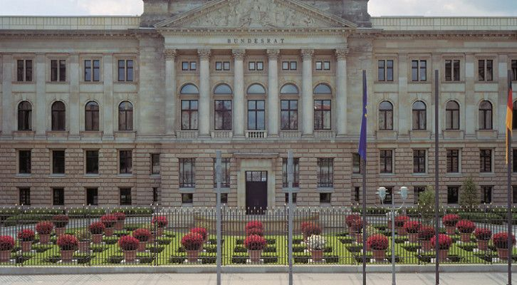 Bundestag may need to replace 20,000 computers after the hackSecurity Affairs