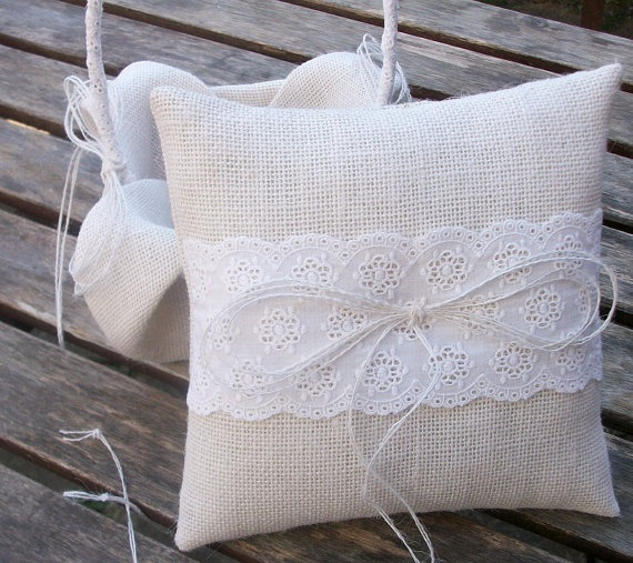 398 Best Sewing: Wedding Ring Pillow Ideas Images On
