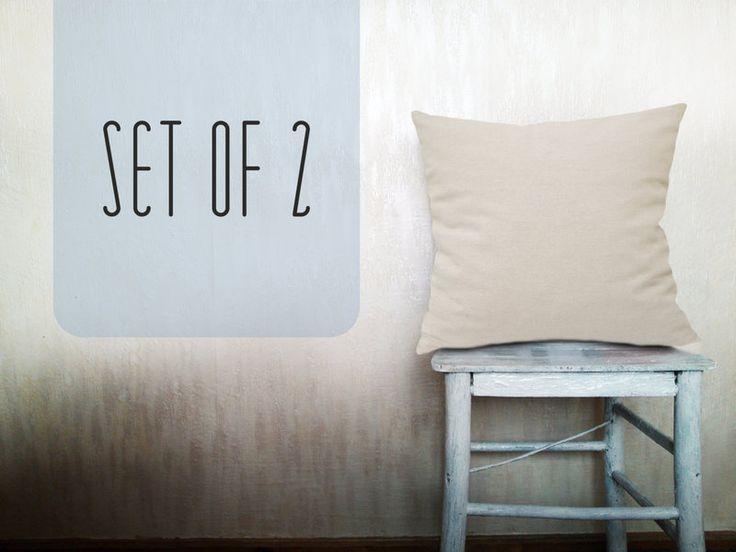 die 25 besten ideen zu kissenh lle 60x60 auf pinterest kissenbezug 60x60 kissen 60x60 und. Black Bedroom Furniture Sets. Home Design Ideas
