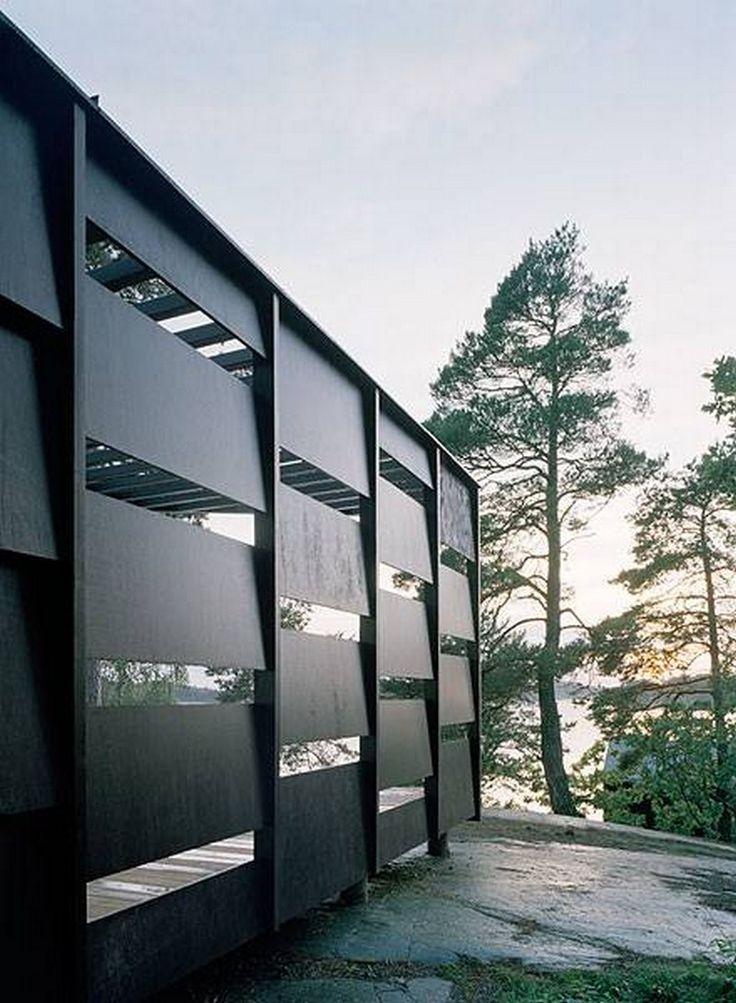 Archipelago House | House Hunting