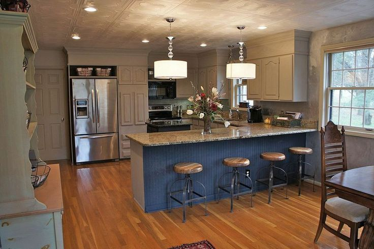 Top 25 Ideas About Popcorn Ceiling Makeover On Pinterest