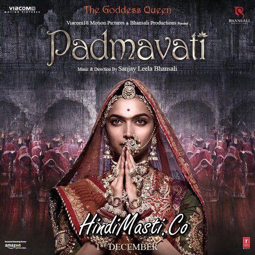 Ghoomar 128 Kbps Mp3 Hindi Movie Mp3 Songs Free Download Hindimasti Co Padmavati Full Movie Full Movies Download Hd Movies Download