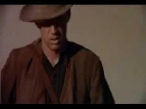 Kung Fu ( tv générique )
