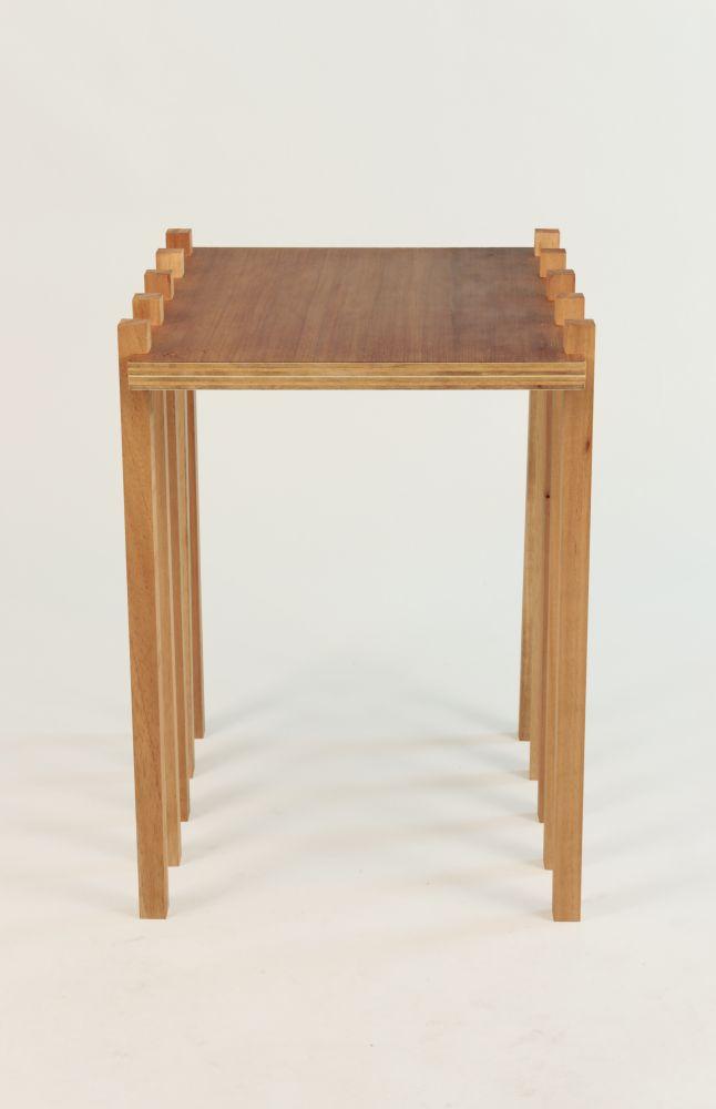 Mejores 310 im genes de furniture en pinterest dise o de - Muebles de diseno industrial ...