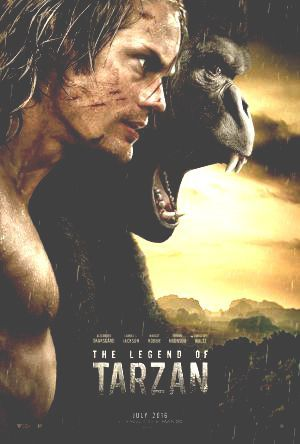WATCH before this Cinema deleted Click http://pelicula.putlockermovie.net?id=0918940 The Legend of Tarzan 2016 Where Can I Voir The Legend of Tarzan Online Where Can I Voir The Legend of Tarzan Online The Legend of Tarzan 2016 Online free Movies #RedTube #FREE #Movien This is Complet
