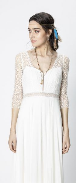 52 besten Rembo Styling Brautkleider Hochzeitskleider Bilder auf ...
