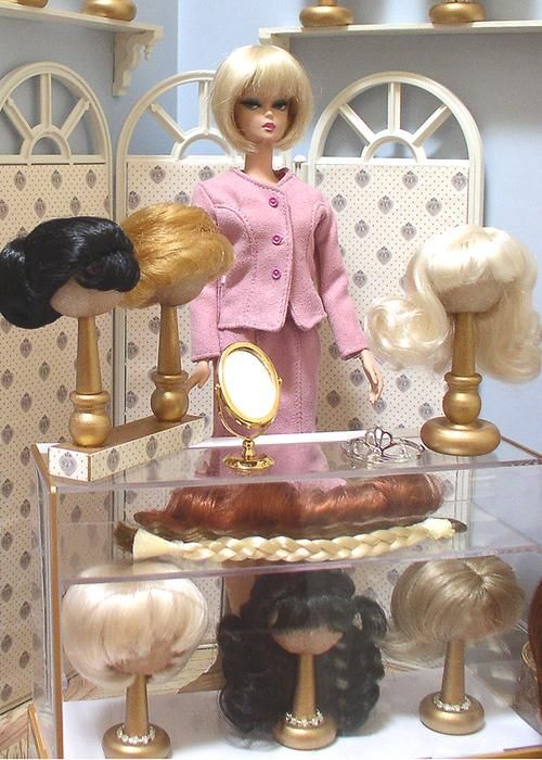 5feba968604e5c1b79bed11f20e9b742--barbie-shop-barbie-boutique.jpg 500×700 pixels