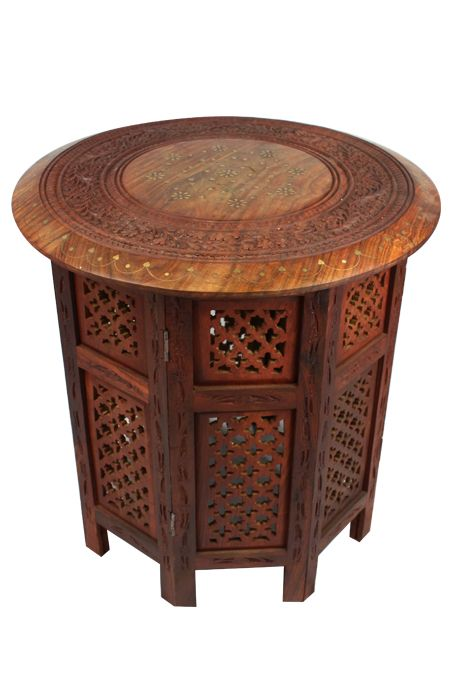 1000 images about thai style furniture on pinterest for Thai furniture