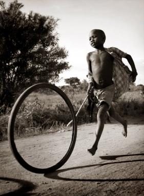 David Sacks: Uganda.  great shot.