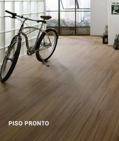 ParquetSP Piso de Madeira   decoracao   Pinterest   Piso madeira ... 59ba5d9db7