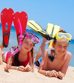 School Holidays NSW 2012| 2012 NSW Term Dates | 2013 NSW School Holidays | 2013 NSW Term Dates