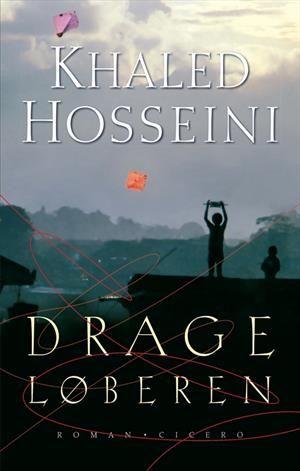 Læs om Drageløberen (Cicero favorit). Bogen fås også som E-bog eller Lydbog. Bogens ISBN er 9788763839105, køb den her