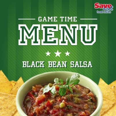 black eyed pea new salsa recipe forward black bean salsa recipe yes ...