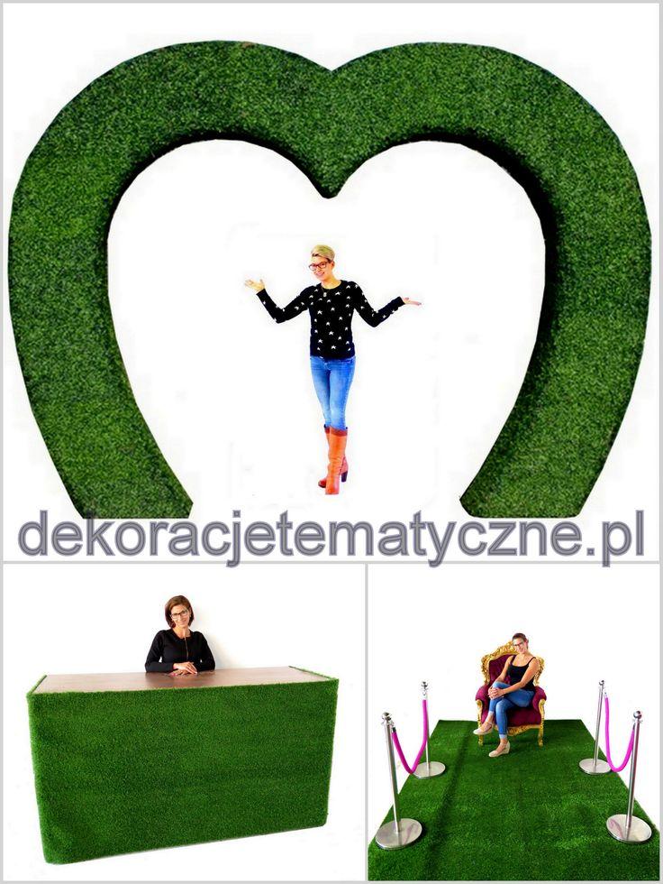 #Entranceway #event_entrance #big_entrance #dekoration_mieten #wynajem_dekoracji #dekoracje_tematyczne #wypozyczalnia_dekoracji #event #organizacja_imprez #orgnizacja_eventow #event_dekoration  #event #christmas_entranceway #event_rent #vermietung_und_dekoration_fur_event #dekoration_mieten #dekoration_vermietung #wejście_z_trawy #dekroation_mieten_und_vermieten