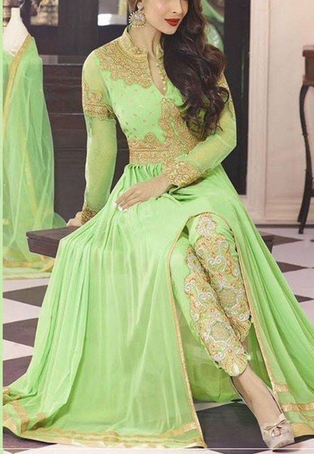 Malika-Arora-Khan-Indian-Fancy-Suits-Designs-2015-31