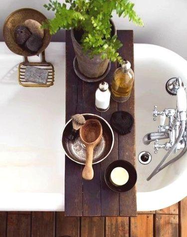 Bathroom Designs Idea - Can I Design My Own Bathroom Beautiful