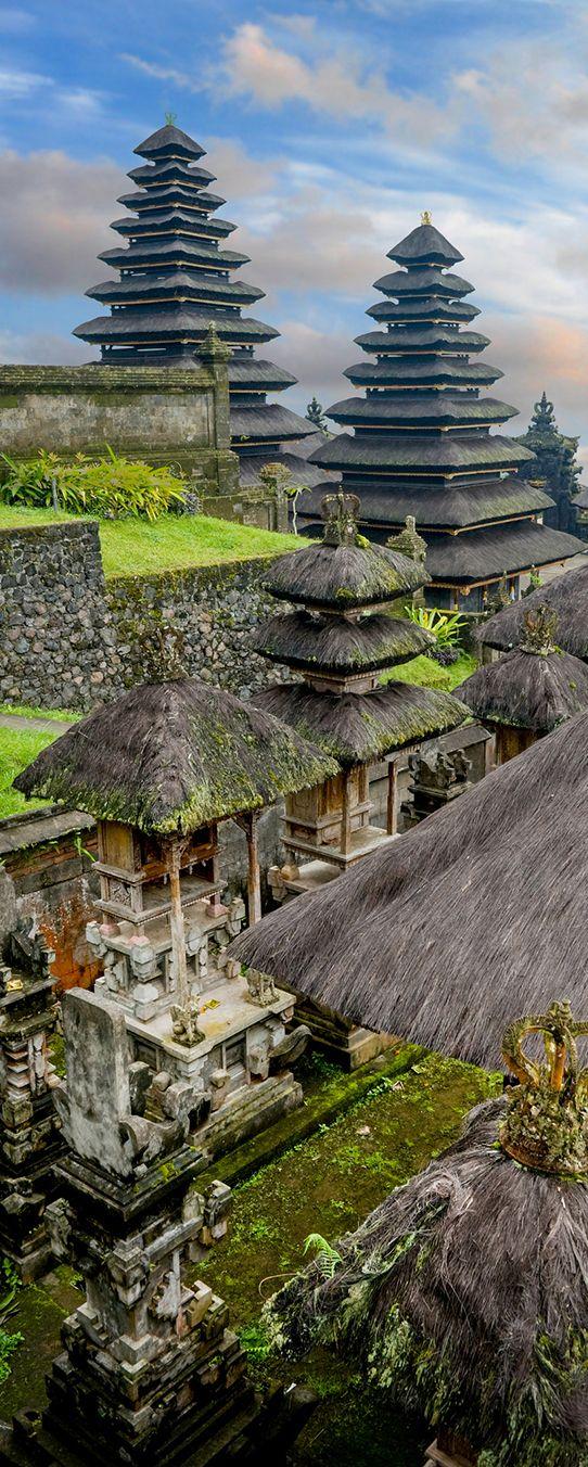 Oferta: #SuperThai y #Bali desde 2.330€