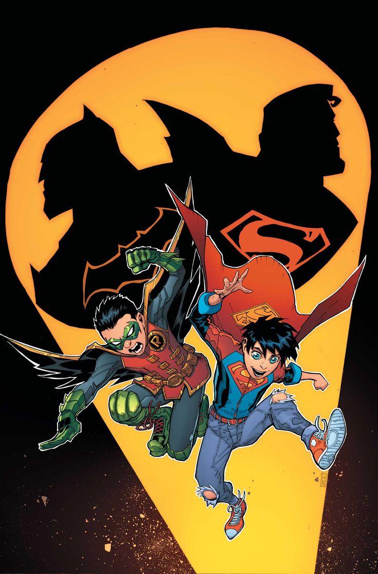 1000 ideas about Superman Crafts on Pinterest Superman