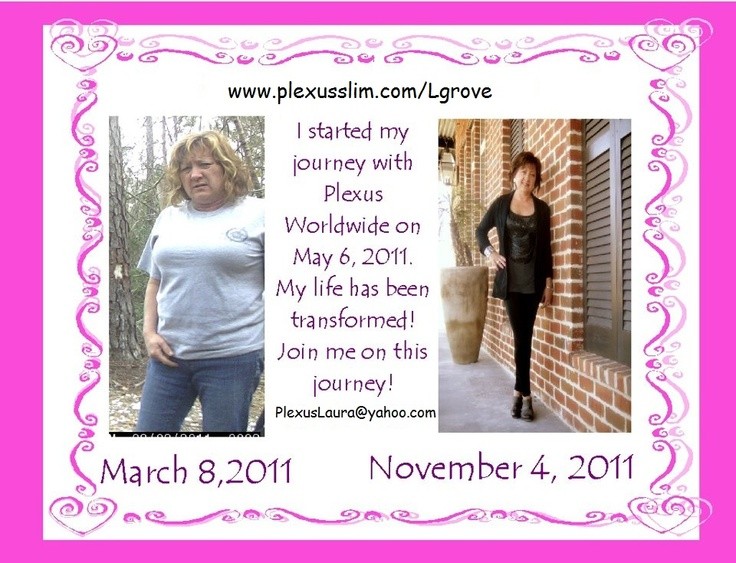 Trimline weight loss and centers llc here