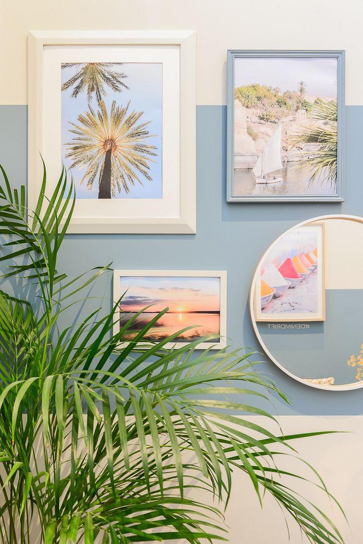 flexa early dew kopen : 44 Best Flexa Images On Pinterest Architecture Art Walls And