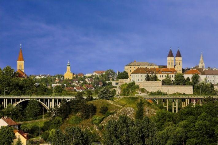 15 kötelező nevezetesség hazánkban - Messzi tájak Európa gyalogtúra | Utazom.com utazási iroda