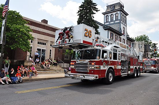 1000 Images About Perkasie Pa On Pinterest Carousels
