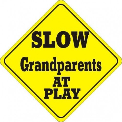 sayings about grandparents