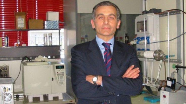 Adolfo Parmaliana una storia finita e conclusa per sempre