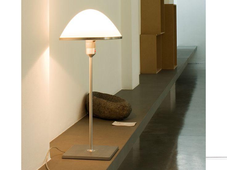 Luceplan Miranda Table Lamp
