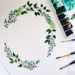 simply-divine-creation:  Carli Lawlor