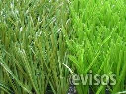 Grass sintetico o cesped artificial. Trujillo Peru Grass sintetico modelos franjeado, bicolor, .. http://trujillo.evisos.com.pe/grass-sintetico-o-cesped-artificial-trujillo-peru-id-641301