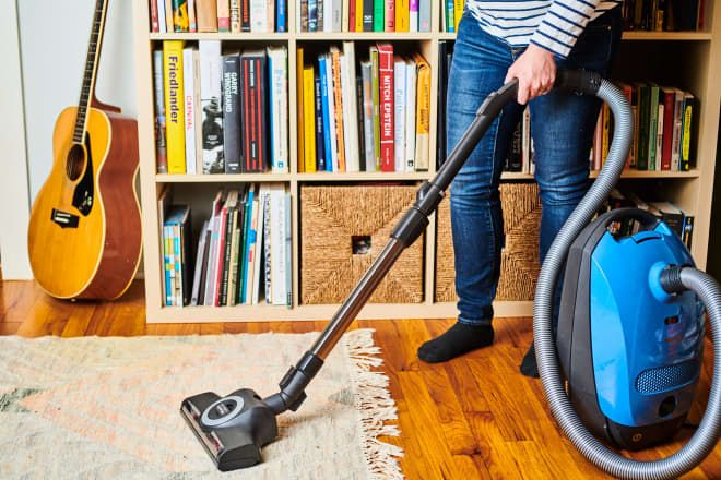 5 Simple Steps Standing Between You And A Better Vacuum Cleaner Good Vacuum Cleaner Best Vacuum Vacuum