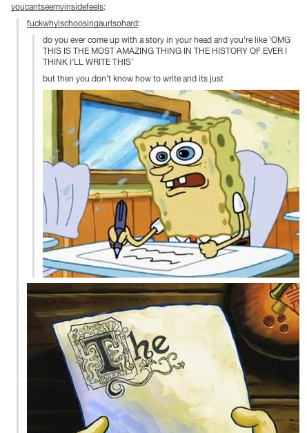 spongebob boating school essay School essay boating spongebob english dissertation chapter structure test luke: november 11, 2017 for my essay, i plan on writing about gun control and safety.