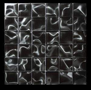 LD Illusion Anthracite #BellaTiles OG