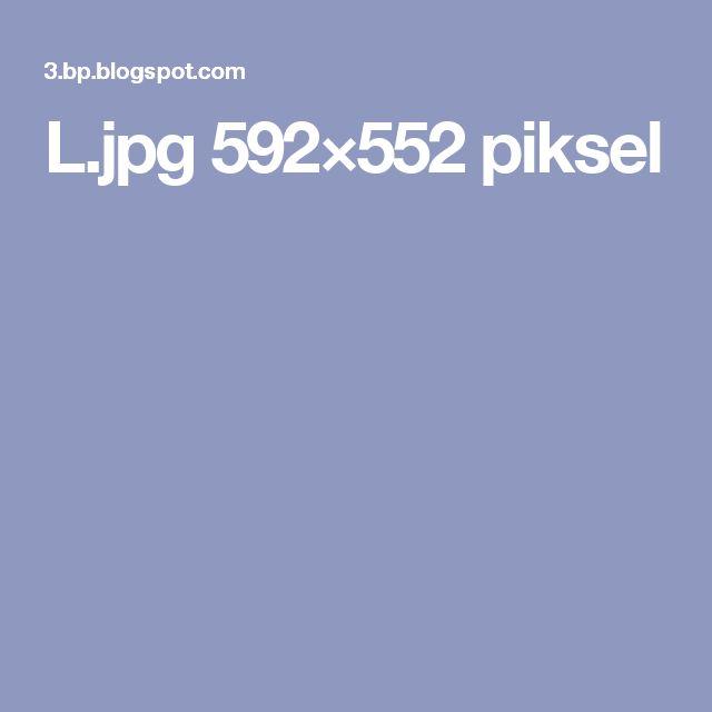 L.jpg 592×552 piksel
