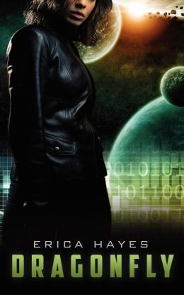 32 best books worth reading images on pinterest books reading and title author genre science fiction romance series dragonfly series book publication date october 2012 format ebook 344 pages 978 fandeluxe Images