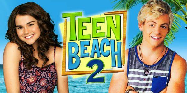 Διαγωνισμός infokids με δώρο 10 ζευγάρια γυαλιά ηλίου και 20 T-shirts, αναμνηστικά δωράκια της κινηματογραφικής ταινίας «Teens Beach 2″ της Disney - http://www.saveandwin.gr/diagonismoi-sw/diagonismos-infokids-me-doro-10-zevgaria-gyalia-iliou-kai-20-t-shirts/