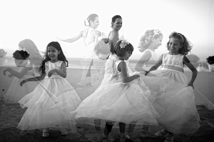 wedding in greece, skiathos island | stefan+helen