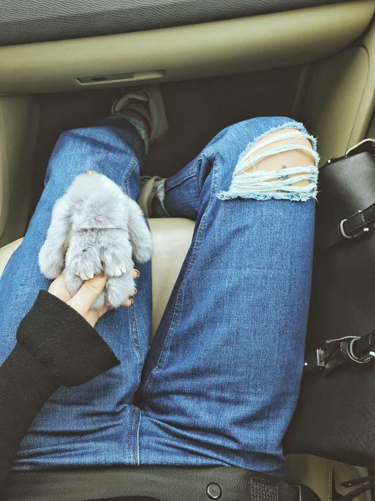 Ink Blue boyfriend jeans romania