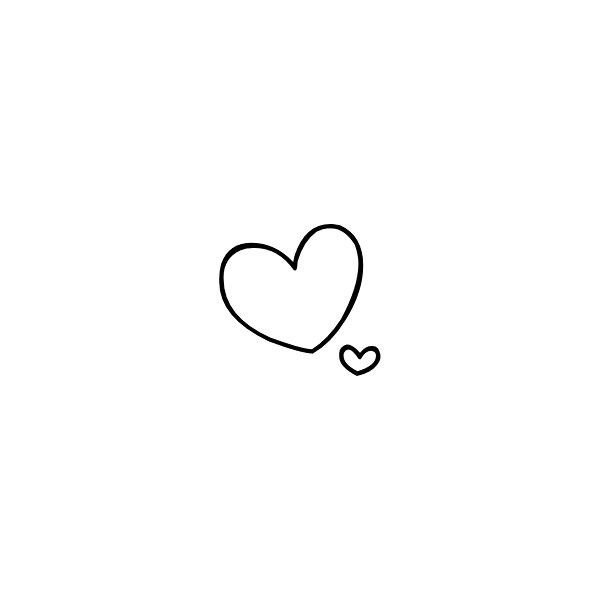Happy-Go-Lucky - Glyph Details « MyFonts ❤ liked on Polyvore featuring fillers, other, backgrounds, drawings, doodles, text, borders, picture frame, quotes and saying
