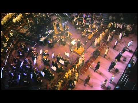 """Les Mis (10th Anniversary Concert) 
