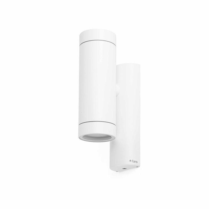 Comprar Aplique de pared de exterior para LED   Apliques Modernos  #apliquesdepared #apliques #exterior #lamparas #iluminacion #decoracion #diseño