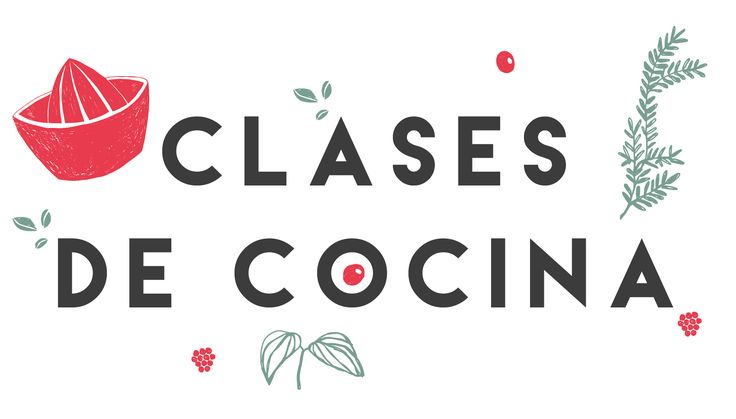 17 mejores ideas sobre escuela de cocina madrid en for Cursos de cocina gratis por internet