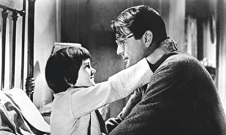 Mary Badham was only nine when she was cast as the lead in the film of To Kill A Mockingbird. She recalls the role of a lifetime