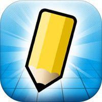 Draw Something Free by OMGPOP