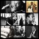 July 17, 1967: John Coltrane died from liver cancer at Huntington Hospital on Long Island, at the age of 40. His funeral was held 4 days later at St. Peters Lutheran Church in New York City.July 17, 1967: John Coltrane died from liver cancer at Huntington Hospital on Long Island, at the age of 40. His funeral was held 4 days later at St. Peters Lutheran Church in New York City. The Albert Ayler Quartet and The Ornette Coleman Quartet respectively opened and closed the service. He is buried…