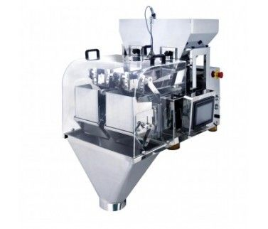 Packaging Machine and Equipment | Packaging MachineProducts